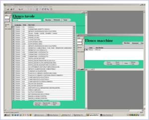 database_01_zoom